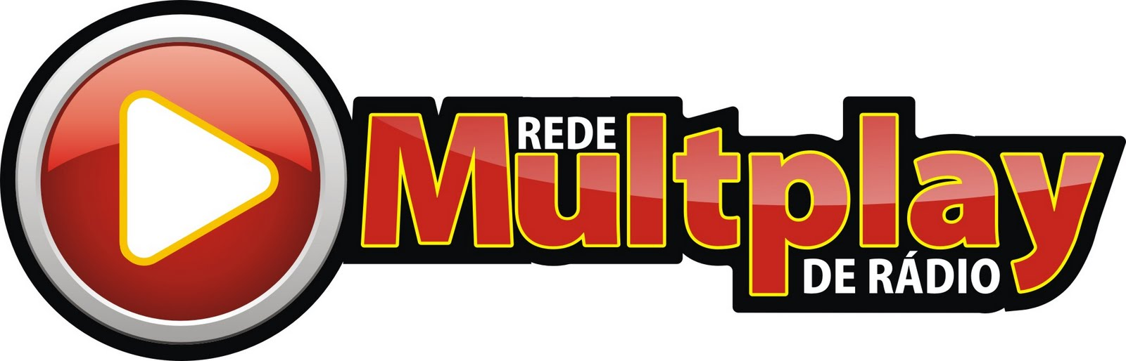 [Logomarca+Multiplay]