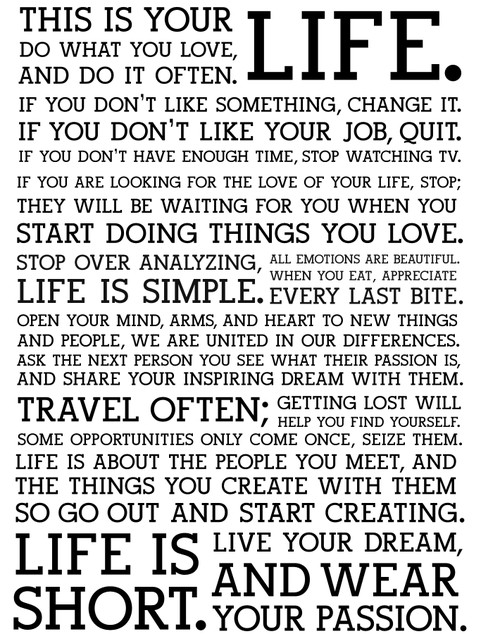 love life quotes to live by. love life quotes to live by.