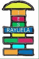 IES RAYUELA (Móstoles, Madrid)