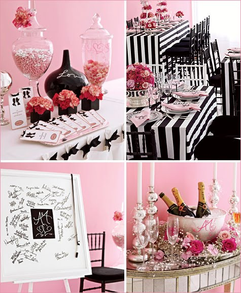 inspired honey bee valentine 39 s day isn 39 t so bad this year. Black Bedroom Furniture Sets. Home Design Ideas