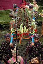 Sleman, Yogyakarta, Java