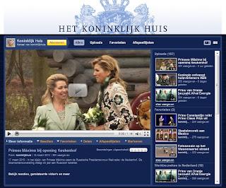 The Royal Family Youtube | Free PDF Files