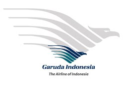 Garuda
