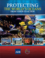 World Ocean Conference 2009