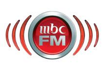 MBC FM Live
