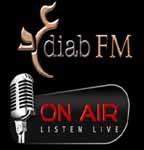 Diab FM