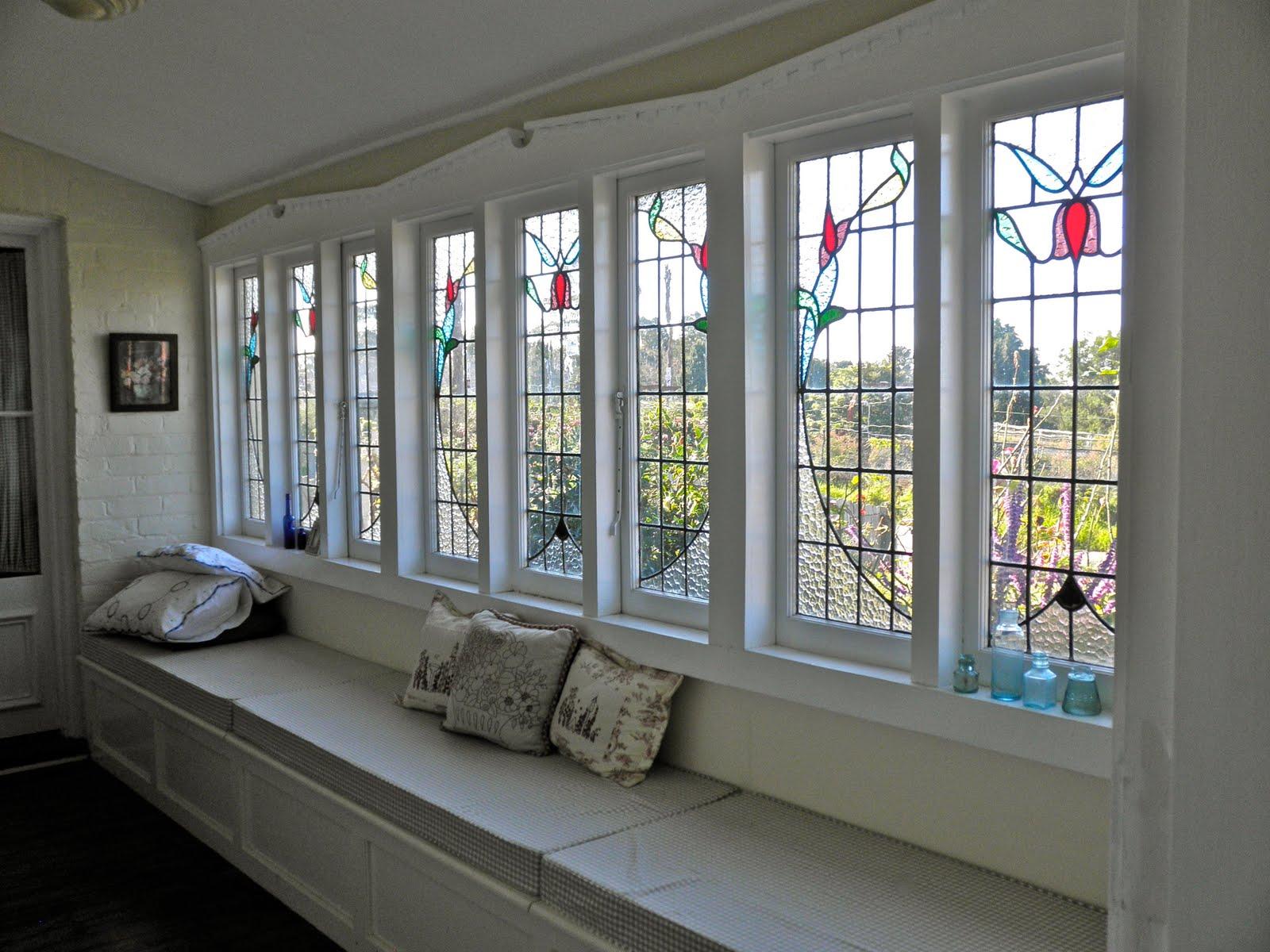 Enclosed front porch ideas joy studio design gallery for Porch window ideas