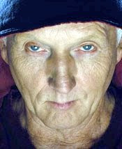 Jigsaw (Tobin Bell) in Saw 6