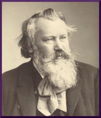 Johannes Brahms - www.jurukunci.net