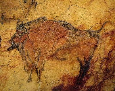 Lukisan Tertua di Dunia | lucu , gokil, aneh