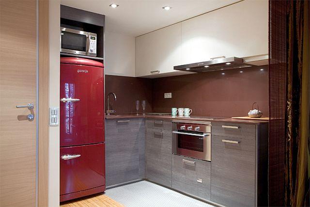 Jm reformas creamos soluciones for Ubicacion de cocina