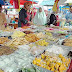PAS Kelantan Gelebah Dengan Isu Bazaar RM50 Juta