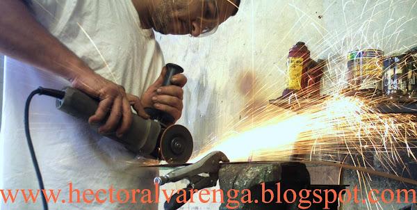 sigan viendo mi blog