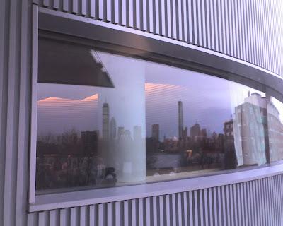 Fumihiko Maki MIT Media Lab