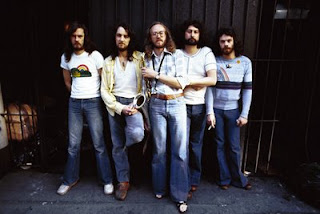 "Deep Cuts: Supertramp, ""Sister Moonshine"" (1975)"