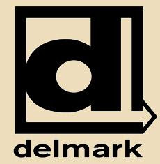 Quickies: Three New Delights From Delmark Records
