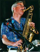 Rich Halley Quartet – Live At The Penofin Jazz Festival (2010)