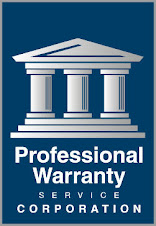 10 Year Home Warranty