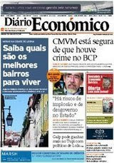 CRIME NO BCP