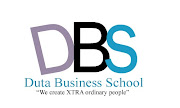Duta Business School