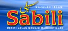 Sabili