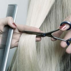 haircut_scissors.jpg