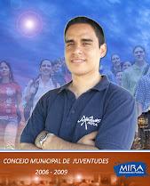 CMJ 2006- 2009