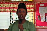 Guru j-QAF