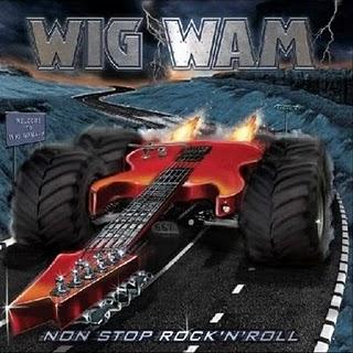 Wig Wam Club 69