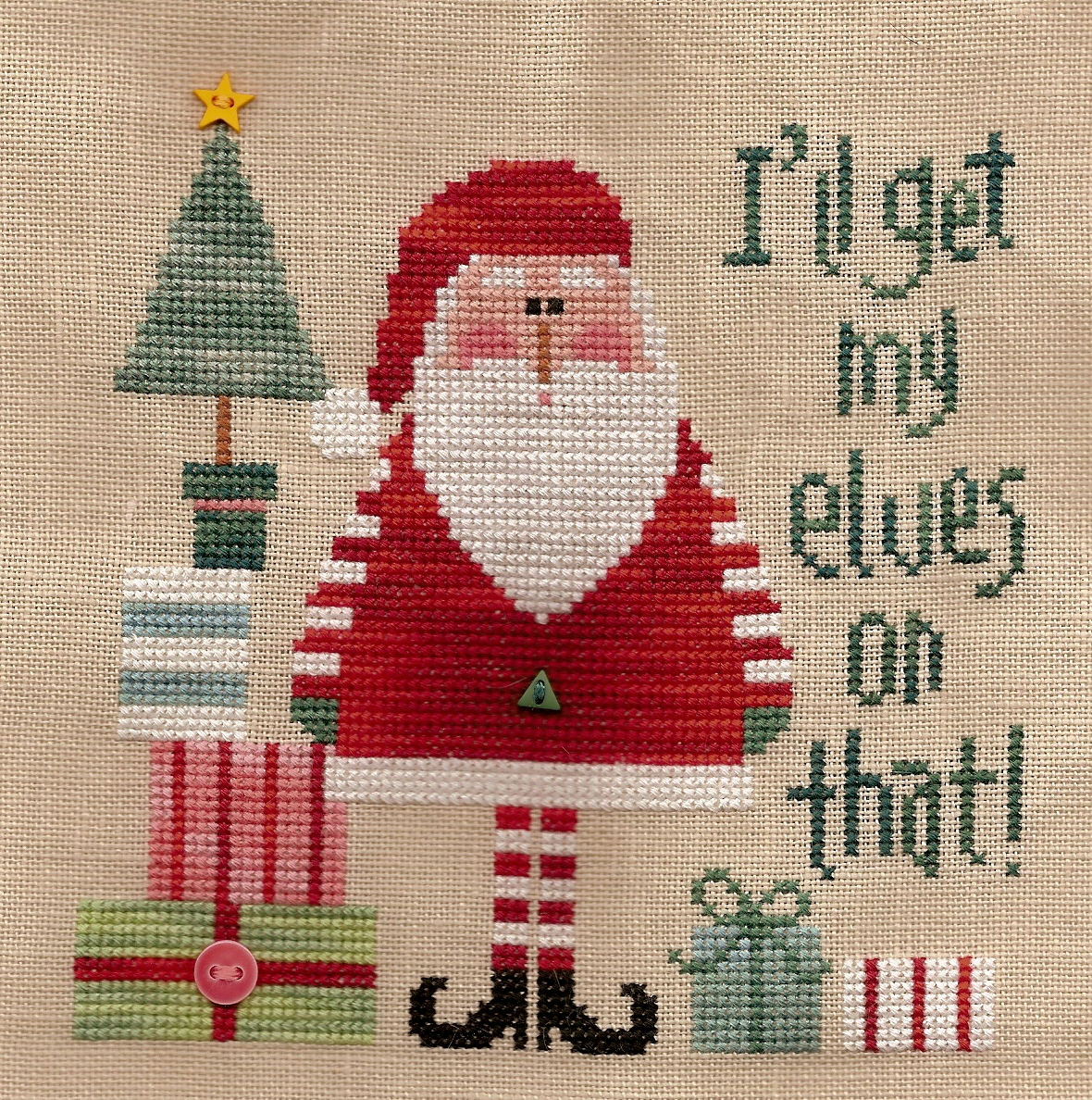 lizzie kates cross stitch
