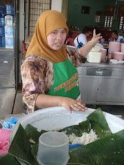 CUTI CUTI MALAYSIA TERENGGANU