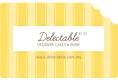 Delectable by Su!