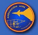 Asociación Aire