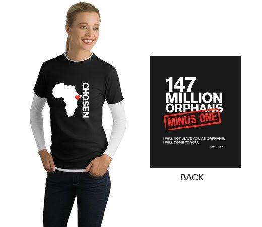 Payne family blessings payne family adoption t shirt for Adoption fundraiser t shirts