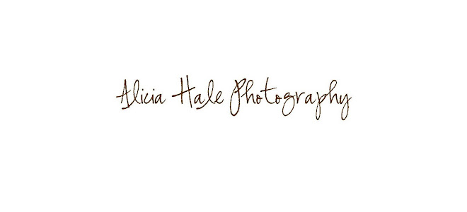 Alicia Hale Photography