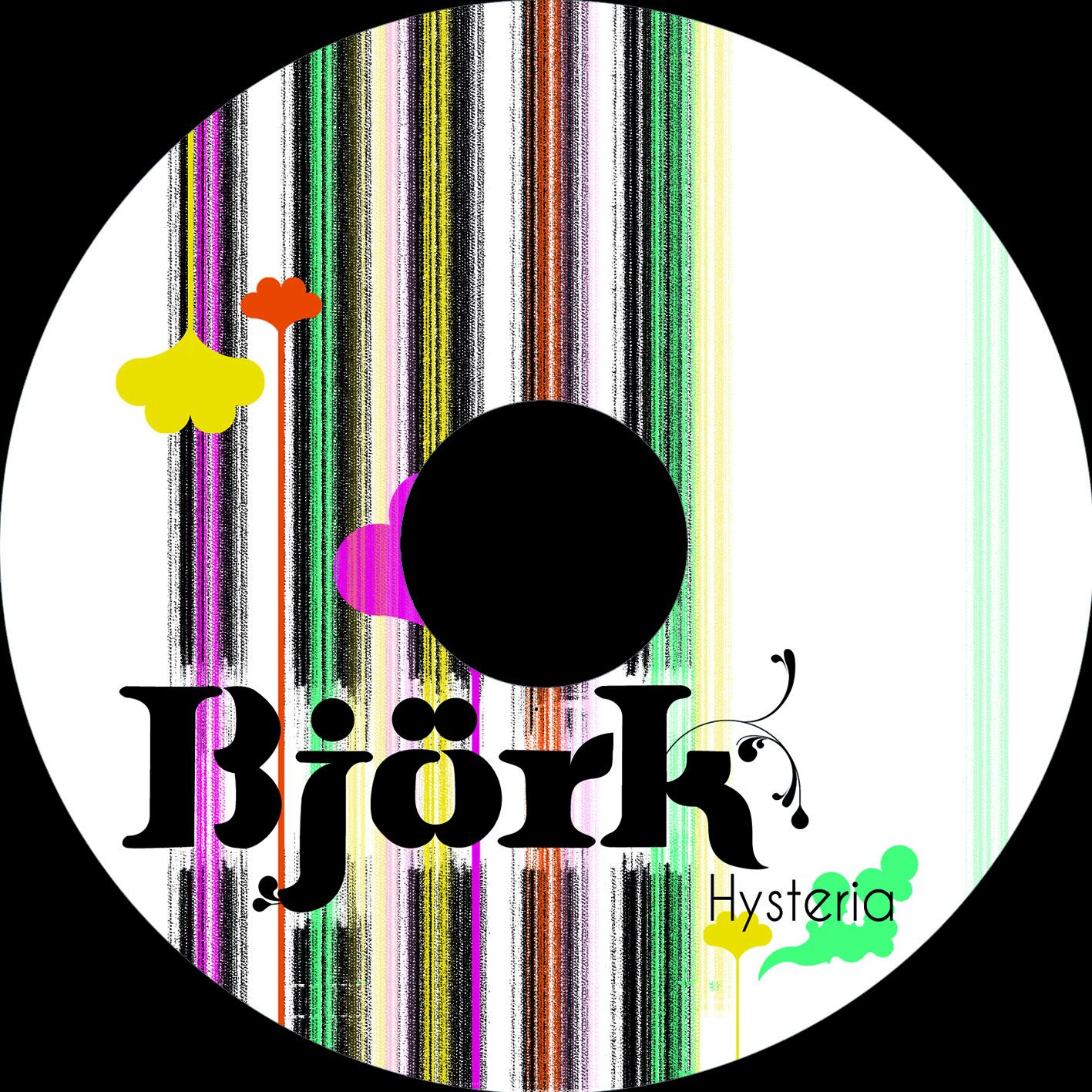 http://1.bp.blogspot.com/_rnJFEdDbDRc/TN7VWpuTV0I/AAAAAAAAABc/aFmohyZ3T6A/s1600/BJORKcd.jpg