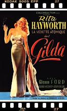 Cartazes clássicos: Clique na imagem e saiba mais sobre os filmes