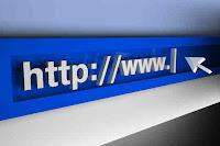 DELL navegador