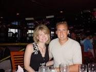 David and Jill
