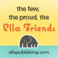Ella Publishing