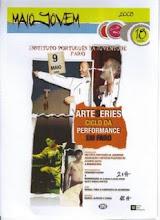 artseries1