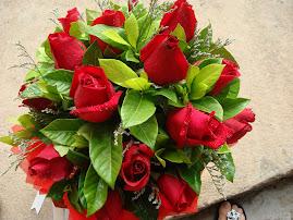 ดอกไม้แทนความรัก