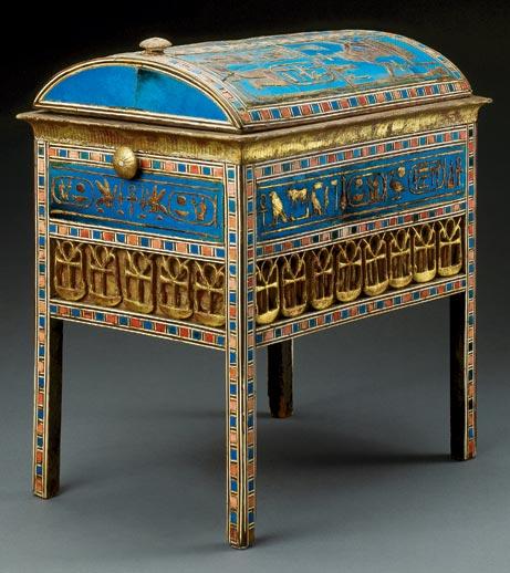 martha 39 s marvelous memoirs king tutankhamon and the. Black Bedroom Furniture Sets. Home Design Ideas
