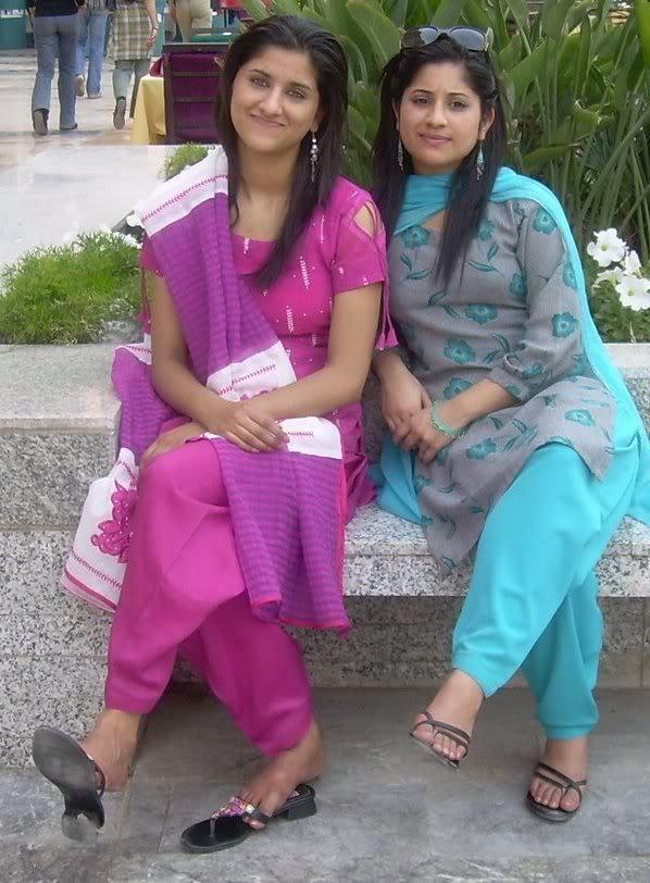 All Desi Aunties MIX Photos
