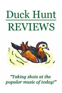 Duck Hunt Reviews
