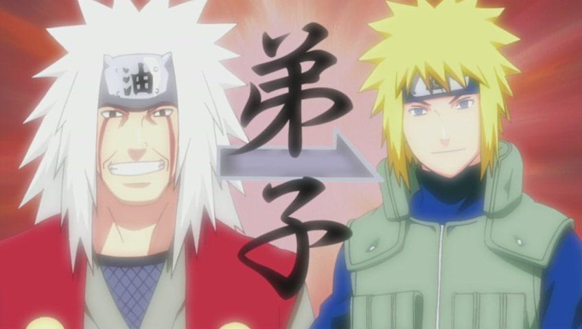 Naruto Shippuden 179 Subtitulos Español [AVI][55MB][LIGERO]