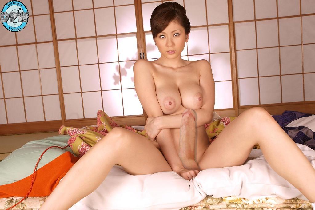 Ебут голых японок фото
