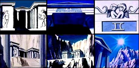 1ª Aventura - Ameaça Fantasma no Santuário - ( Final ) - Página 19 Sdsdsdsd
