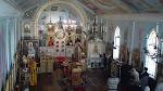 Свято-Николаевский Патриарший Собор в Сан-Франциско