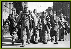 Los que salvaron el mundo: los liquidadores de Chernóbil